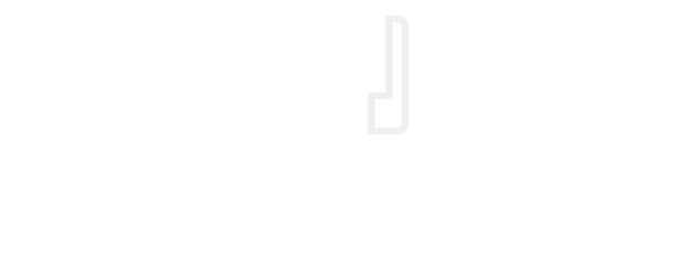 China Fashion Association